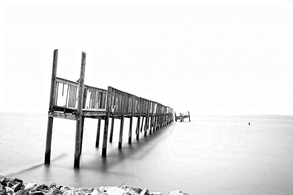 Pier_Left WEB