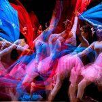 dancer in motion WEB